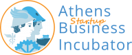 Athens Startup Business Incubator