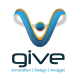 Give-Engineering