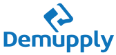 demupply2