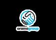 orama group