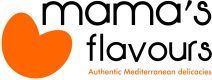 Mama's flavours