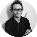 1. Adrien Aumont