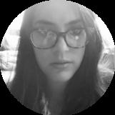 3. Natalie Novick