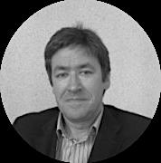 6. Johan van den Bossche