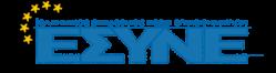 ESYNE
