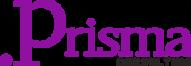 Prisma Consulting