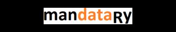 mandatary-logo