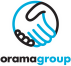 orama group